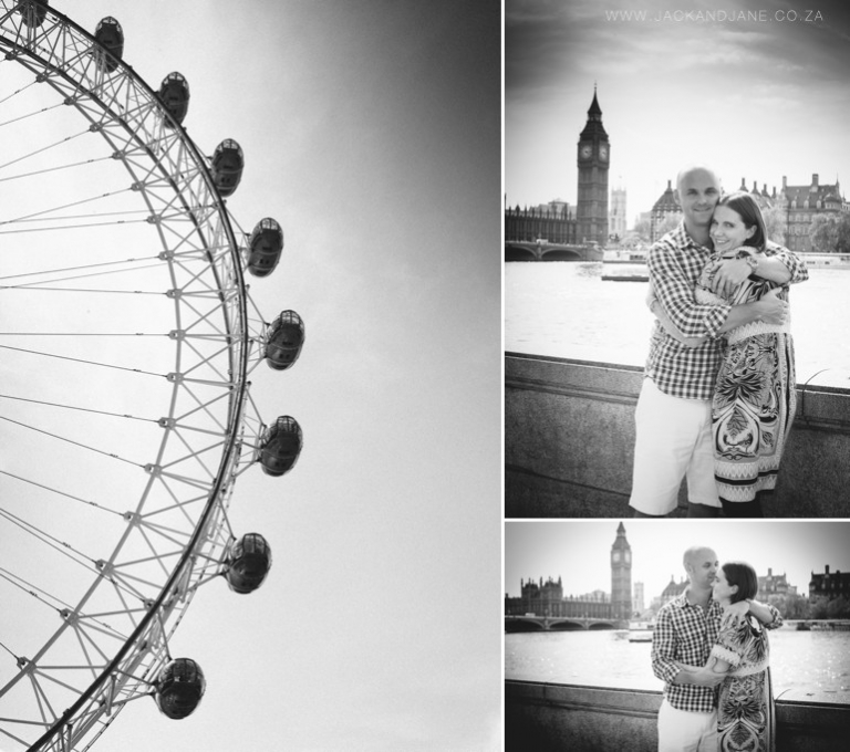 Jack and Jane - London Couple Session - Richard & Caroline_0001