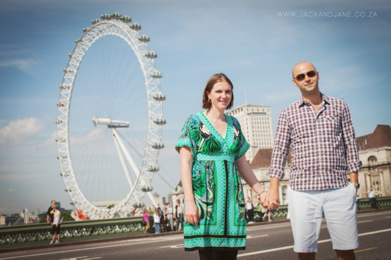 Jack and Jane - London Couple Session - Richard & Caroline_0002