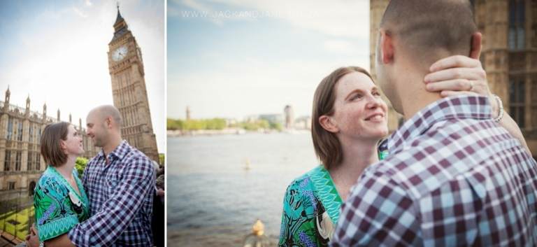 Jack and Jane - London Couple Session - Richard & Caroline_0003