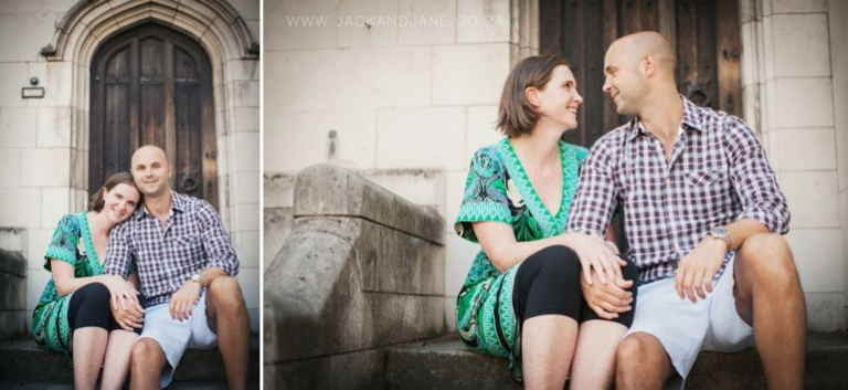 Jack and Jane - London Couple Session - Richard & Caroline_0004