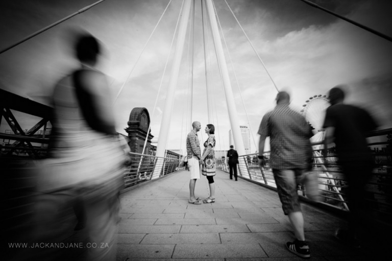 Jack and Jane - London Couple Session - Richard & Caroline_0013