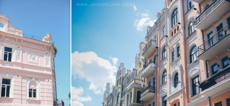 Jack and Jane - Travel - Ukraine_0002
