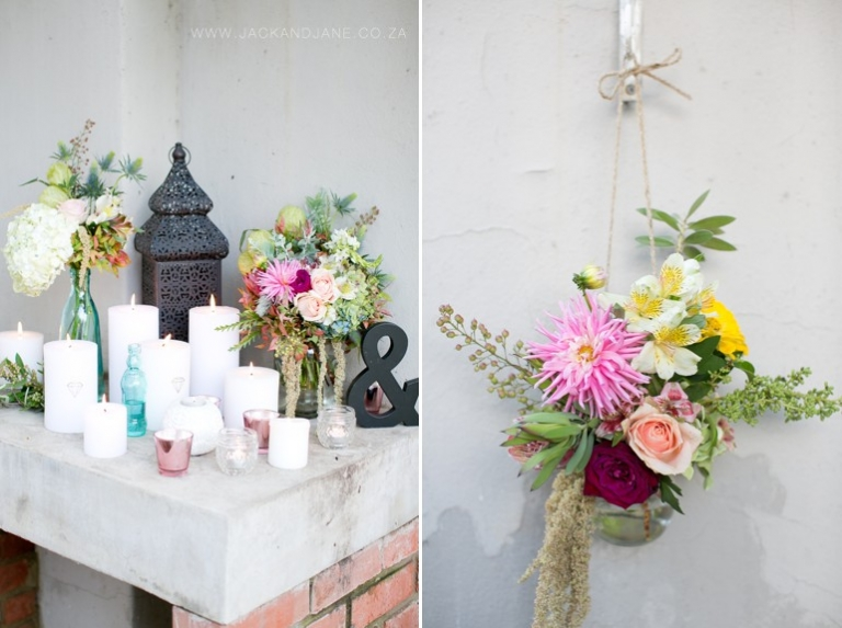 Styled Session - Jack & Jane - Geometric Garden Wedding_0001