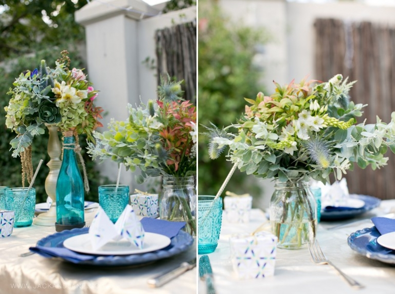 Styled Session - Jack & Jane - Geometric Garden Wedding_0016