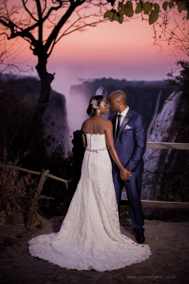 Victoria Falls Wedding - Jack & Jane - Chichi & Dee_0036