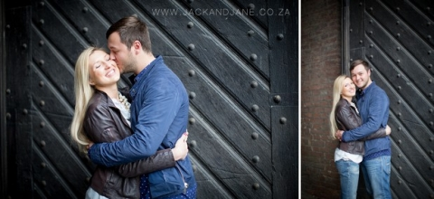 001 Prague Couple session - Jack and Jane Photography - Jasmin & Maria
