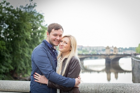 009 Prague Couple session - Jack and Jane Photography - Jasmin & Maria