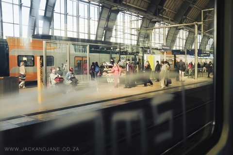 Berlin Travel - Jack and Jane Photography_0002