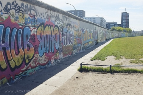 Berlin Travel - Jack and Jane Photography_0005