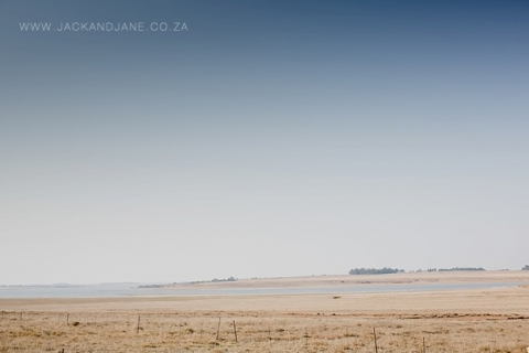 Florence Guest Farm Wedding - Jack and Jane Photography - Tertius & Merise_0002