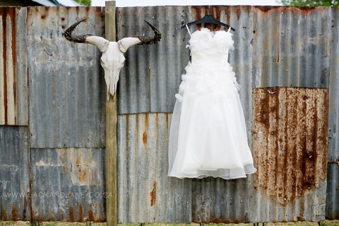 Florence Guest Farm Wedding - Jack and Jane Photography - Tertius & Merise_0004