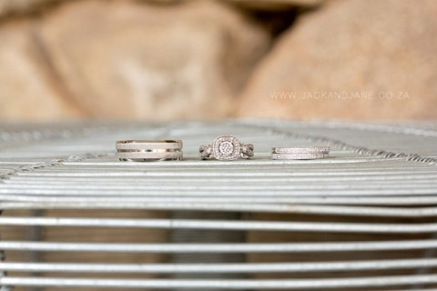 Florence Guest Farm Wedding - Jack and Jane Photography - Tertius & Merise_0006