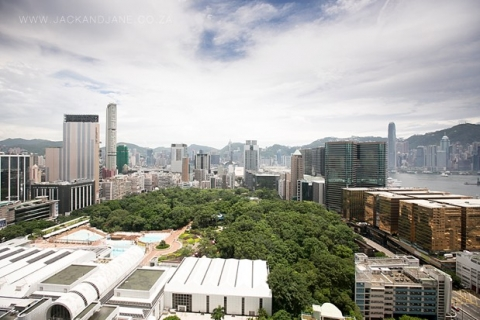Hong Kong Travel - Jack and Jane Photography_0001