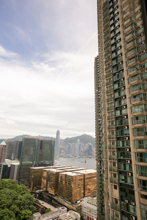 Hong Kong Travel - Jack and Jane Photography_0002