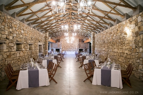 Florence Guest Farm Wedding - Jack and Jane Photography - Gawie & Rochelle_0004