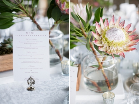Red Ivory Wedding - Jack and Jane Photography - Mike & Hayley_0001
