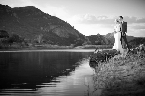 Lowveld Wedding - Jack and Jane Photography - HW & Anomien_0054