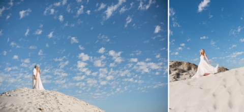 003-Cape Town Engagement Session - Jack and Jane Photography - Nichol & Clarisse