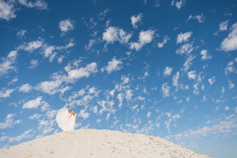 005-Cape Town Engagement Session - Jack and Jane Photography - Nichol & Clarisse