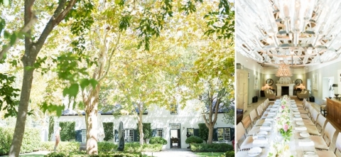 Grande Provence Wedding - Jack and Jane Photography - Nichol & Clarisse_0003