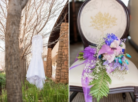 002-Irene Country Lodge - Jack and Jane Photography - Jacques & Bronwyn