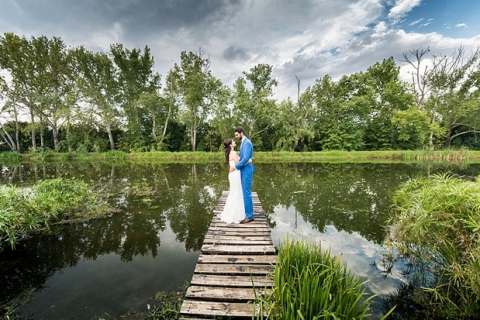 Green Leaves Wedding - Jack and Jane Photography - Doug & Chante_0208