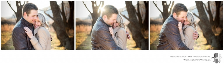 Engagement Session - Jack and Jane Photography - Chrismar & Sasha_0004