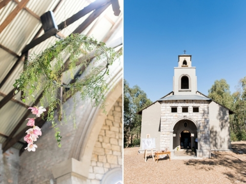Florence Guest Farm Wedding - Jack and Jane Photography - Rudie & Marelize_0001