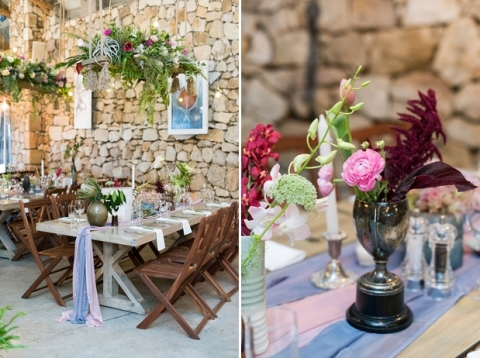 Florence Guest Farm Wedding - Jack and Jane Photography - Rudie & Marelize_0003