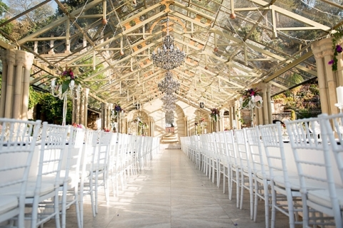 shepstone-gardens-wedding-jack-and-jane-photography-deon-simone_0001