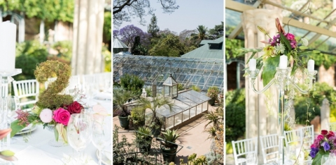 shepstone-gardens-wedding-jack-and-jane-photography-deon-simone_0002