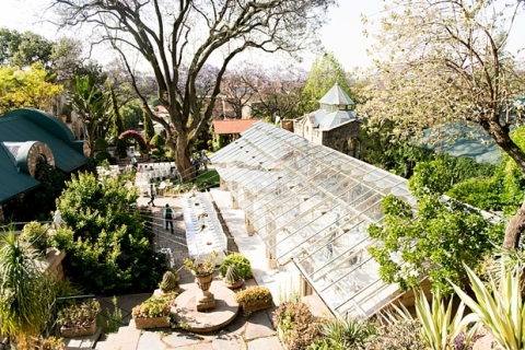 shepstone-gardens-wedding-jack-and-jane-photography-deon-simone_0004