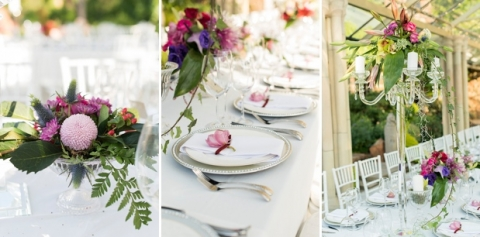 shepstone-gardens-wedding-jack-and-jane-photography-deon-simone_0005