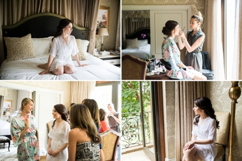 Monte Casino Wedding - Jack and Jane Photography - Nicola & Carolina_0004