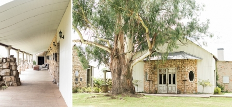 Florence Guest Farm Wedding - Jack and Jane Photography - Marius & Anel_0001