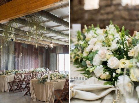Florence Guest Farm Wedding - Jack and Jane Photography - Marius & Anel_0003