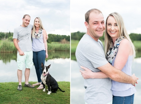 Engagement Session - Jack and Jane Photography - Karl & Taryn_0001