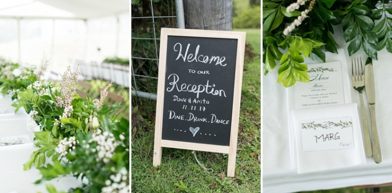 Worendo Cottages Wedding - Jack and Jane Photography - Dave & Anita_0003