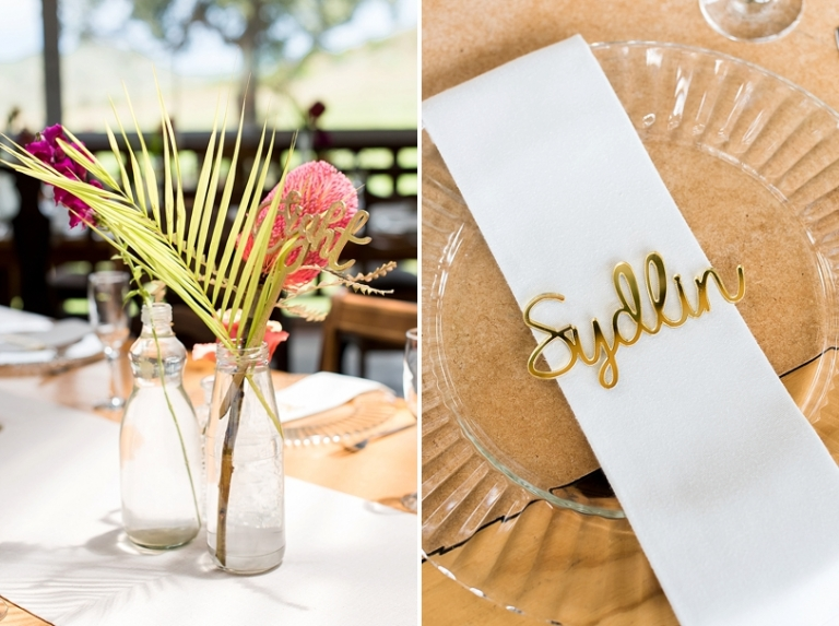 The Stone Cellar Wedding - Jack and Jane Photography - Michael & Sydlin_0002